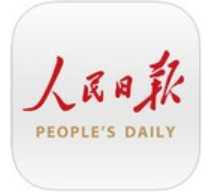学习app926.png