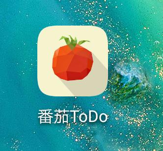学习app1571.png
