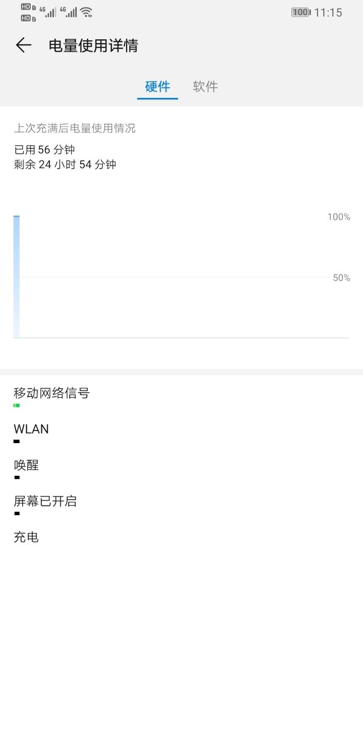 Screenshot_20190716_111515_com.huawei.systemmanager.jpg