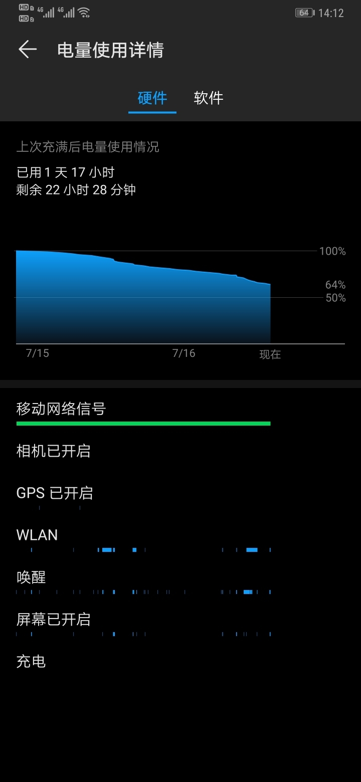 Screenshot_20190716_141229_com.huawei.systemmanager.jpg