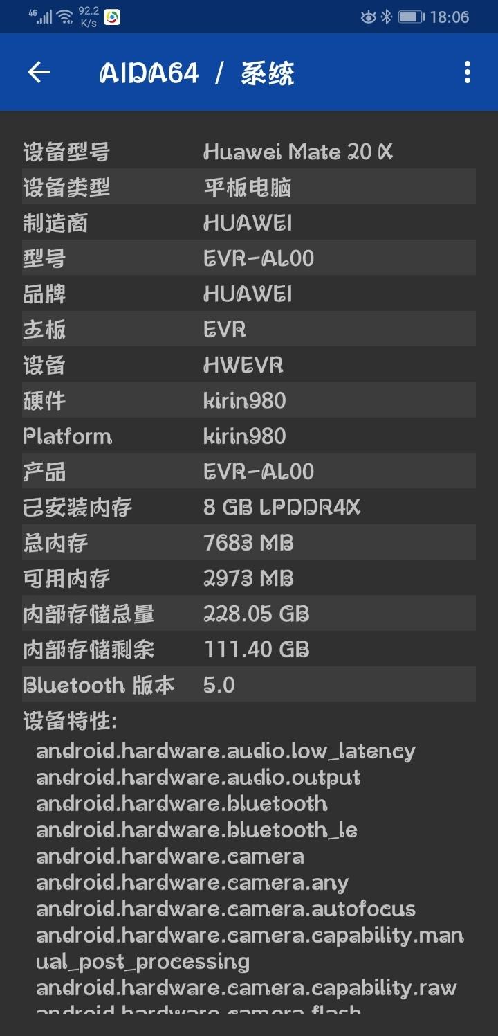 Screenshot_20190716_180651_com.finalwire.aida64.jpg