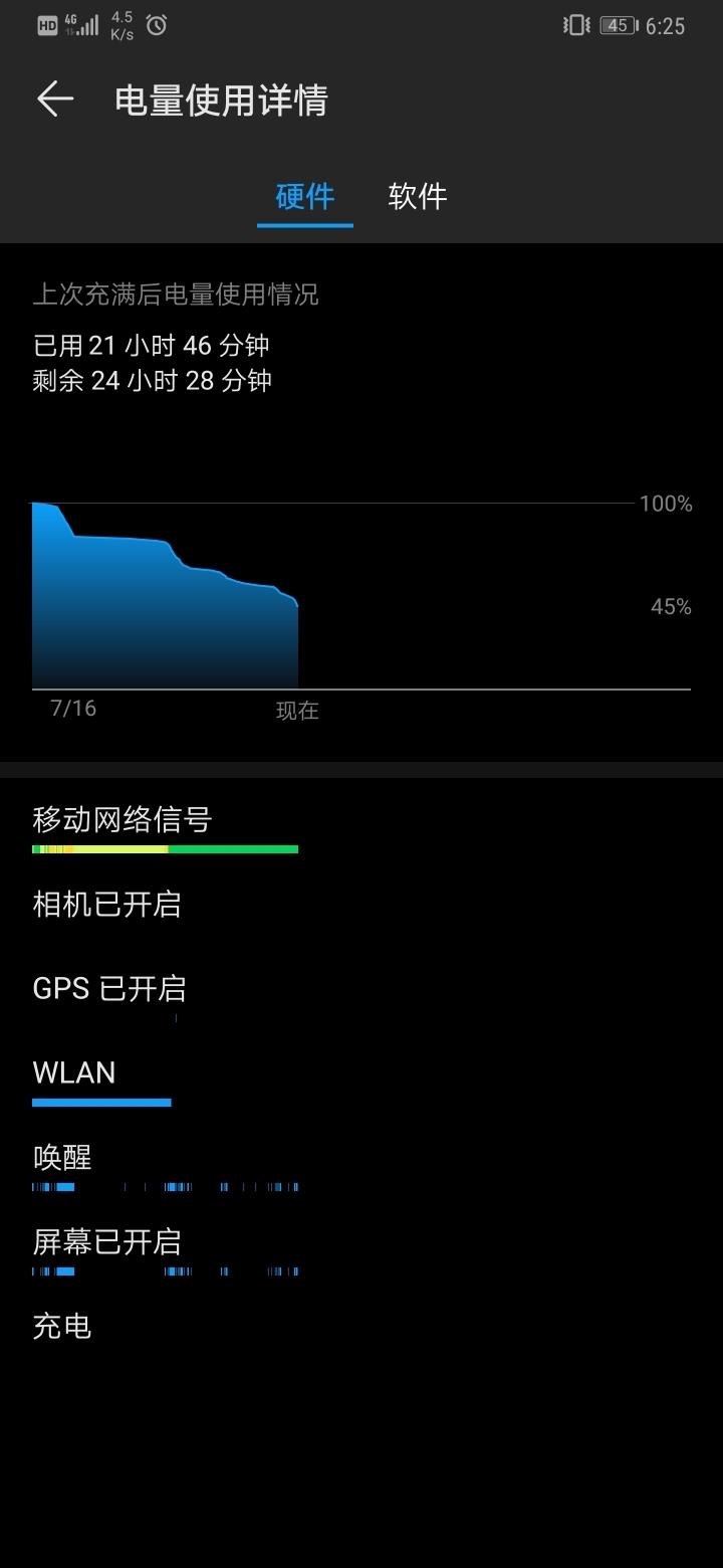 Screenshot_20190716_182544_com.huawei.systemmanager.jpg