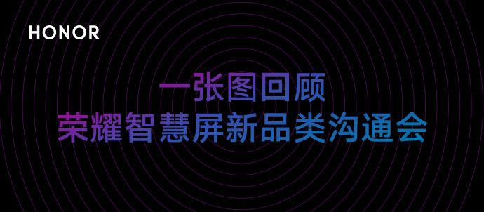 一张图回顾沟通会_01.jpg