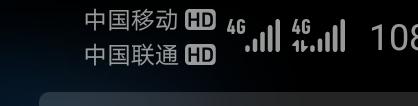 Screenshot_20190716_194440_com.huawei.android.launcher.png