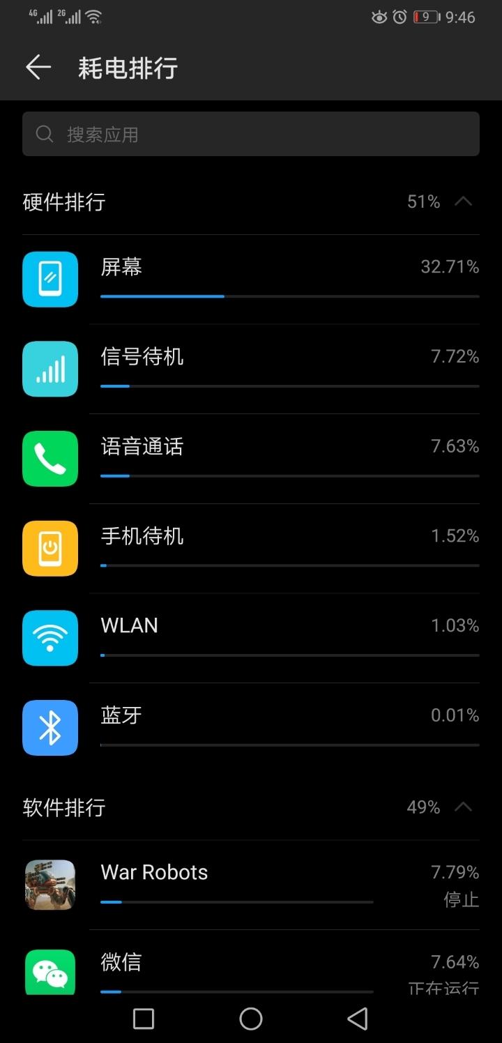 Screenshot_20190716_214608_com.huawei.systemmanager.jpg