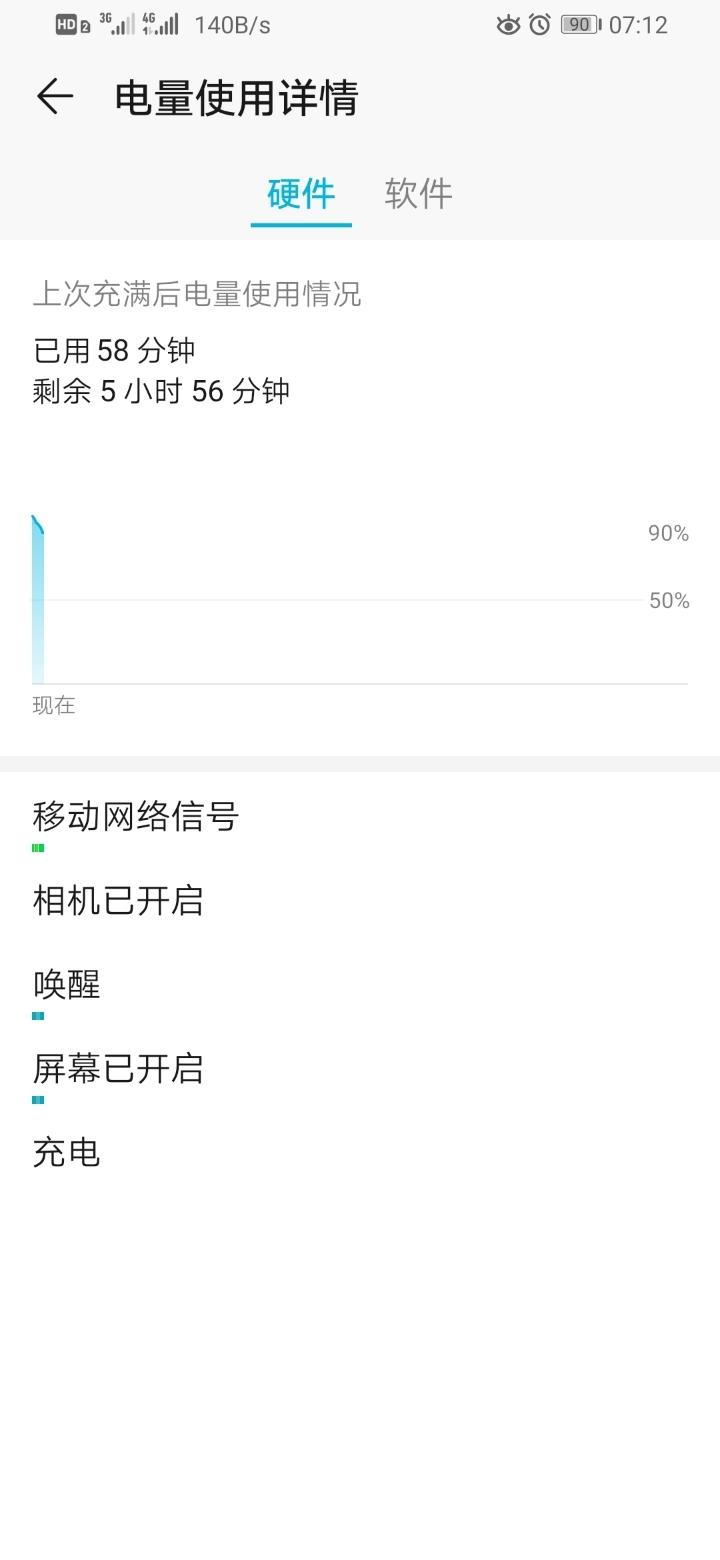 Screenshot_20190717_071251_com.huawei.systemmanager.jpg