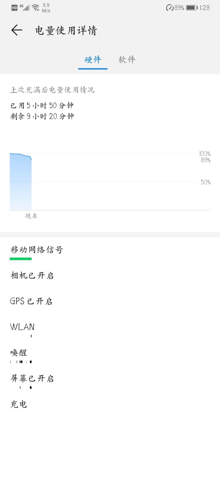 Screenshot_20190717_132814_com.huawei.systemmanager.jpg
