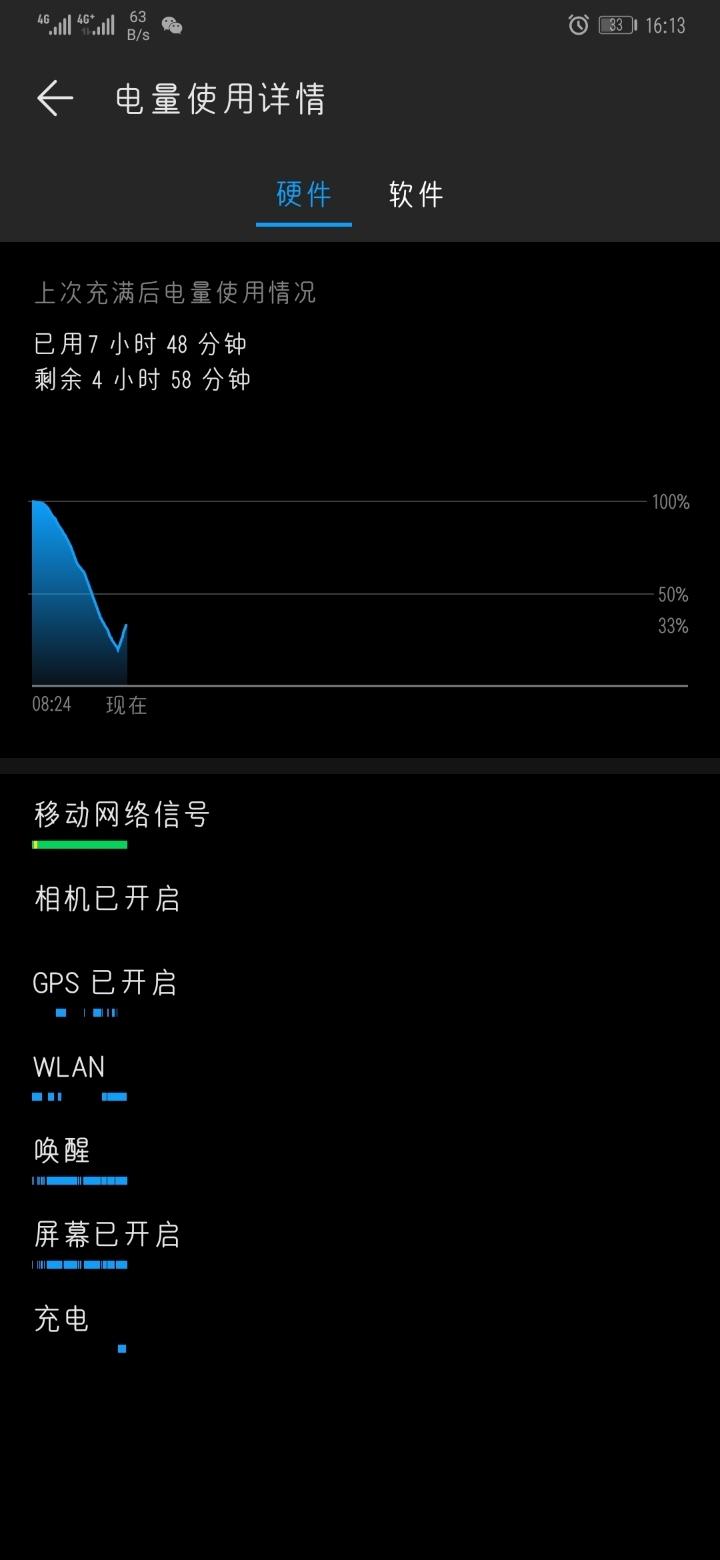 Screenshot_20190717_161330_com.huawei.systemmanager.jpg