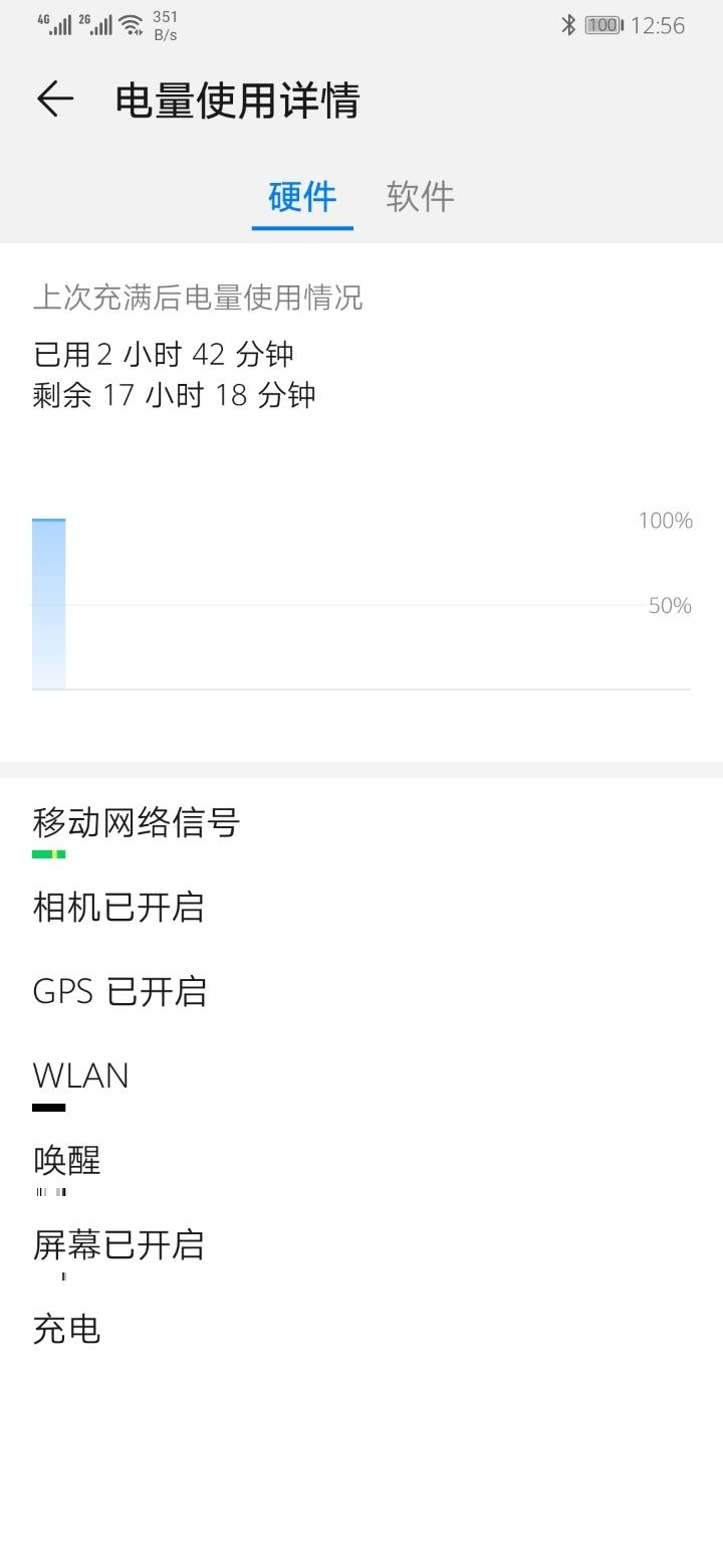 Screenshot_20190719_125607_com.huawei.systemmanager.jpg