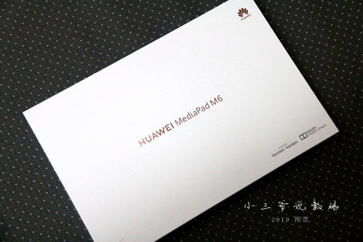1IMG_5020_副本.jpg