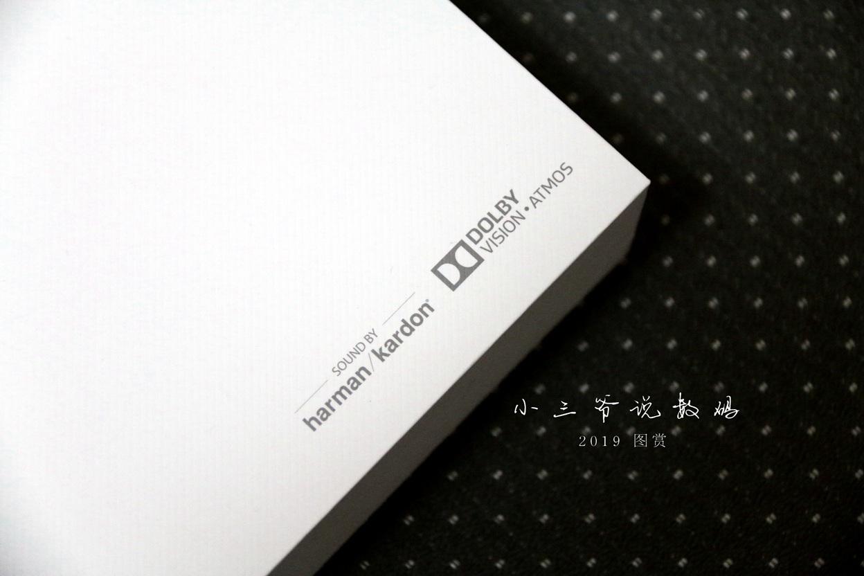 1IMG_50211_副本.jpg