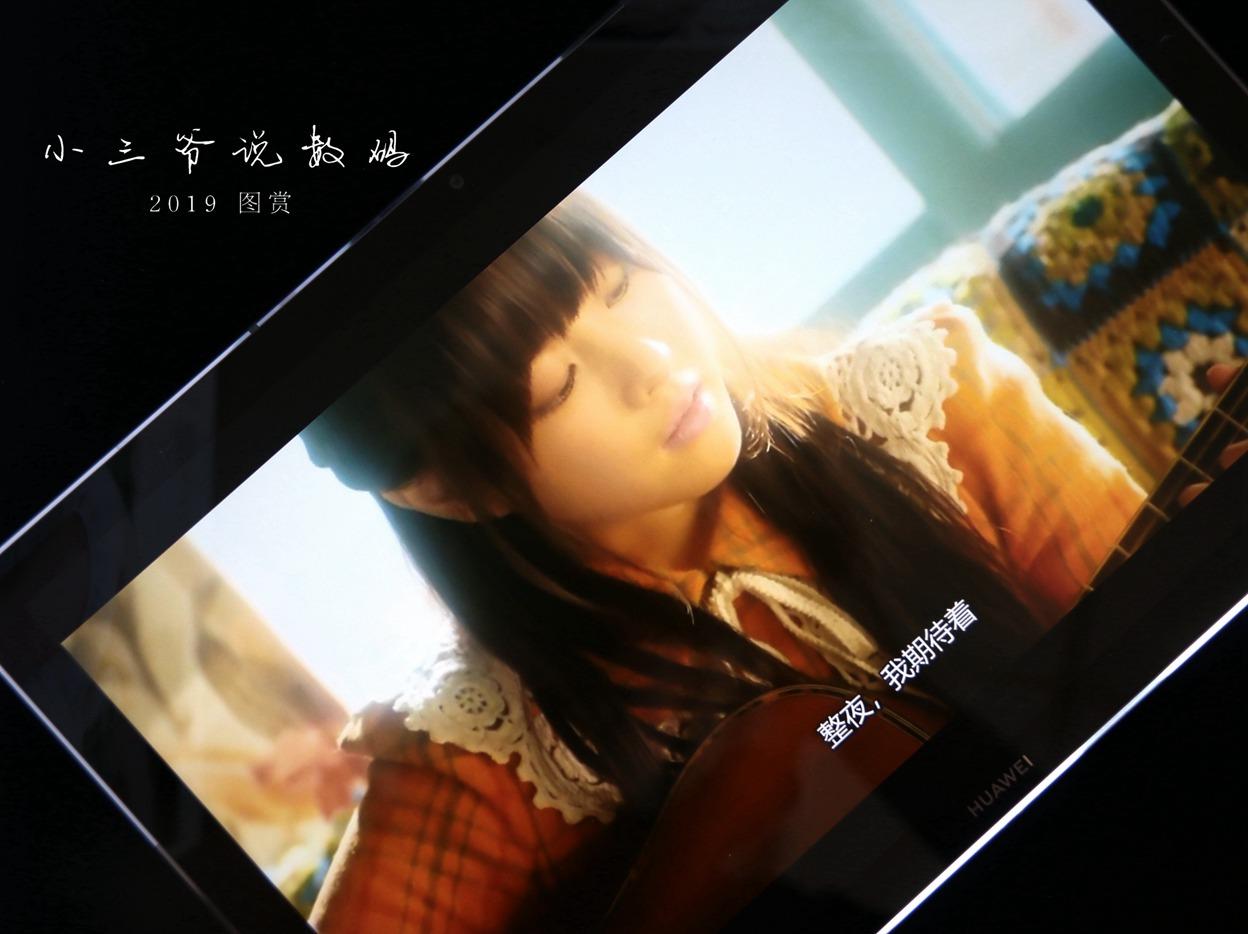 3IMG_5086_副本.jpg