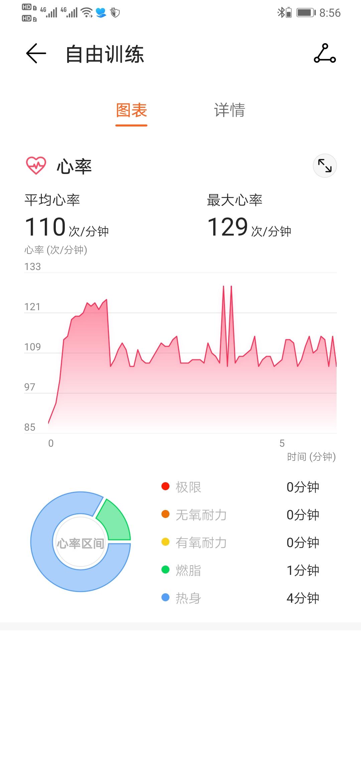 Screenshot_20190723_085628_com.huawei.health.jpg