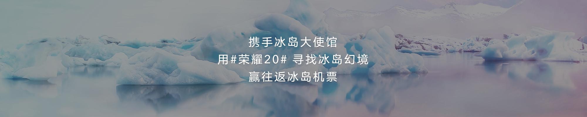 浩克胶片中文版0723-1322整合版-等价格.017.jpeg