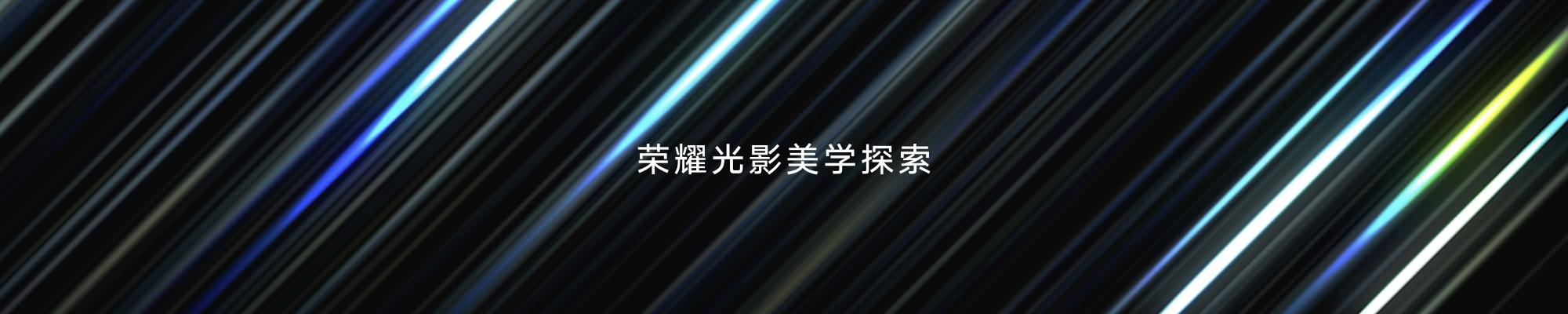 浩克胶片中文版0723-1322整合版-等价格.026.jpeg