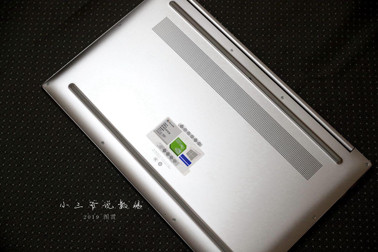 6AM1I9395_副本.jpg