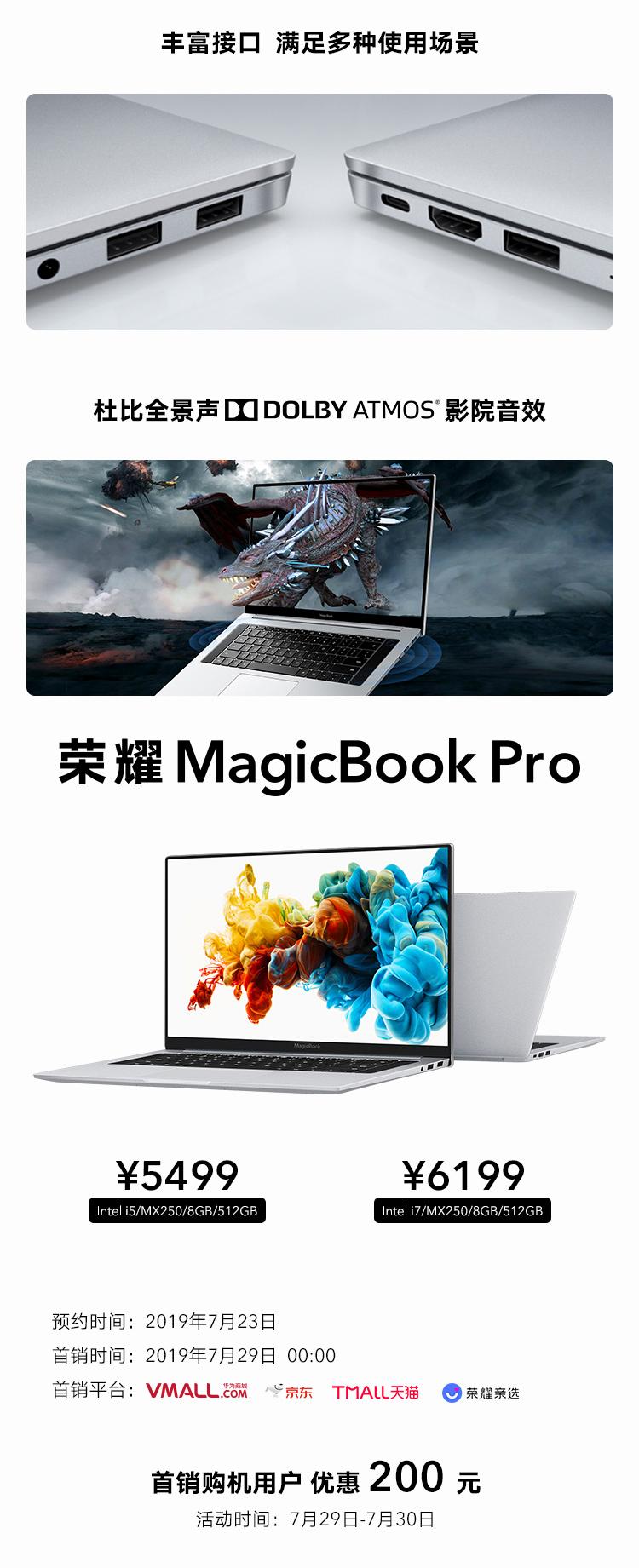电脑一张图_07.jpg