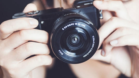 相机.jpg