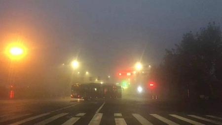 雾照.jpg