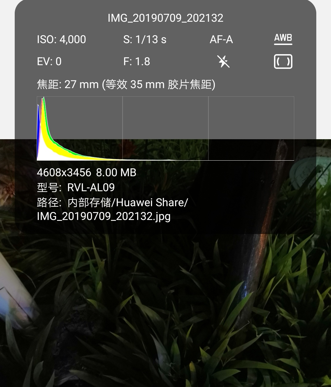 Screenshot_20190727_135348.jpg