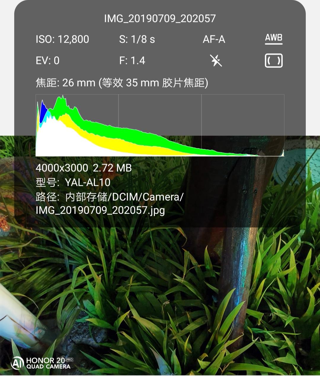 Screenshot_20190727_135422.jpg