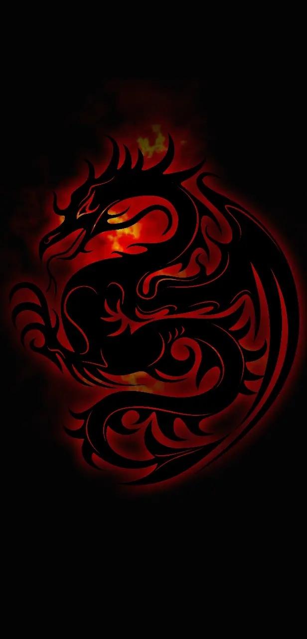 dragon_red_shadow-b45e4c15-e500-3ef4-a31e-7cfc4818c3ac.jpg