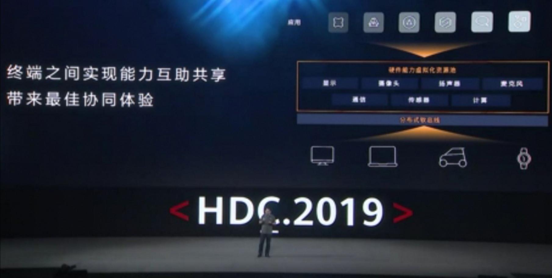 Screenshot_20190809_203434.jpg