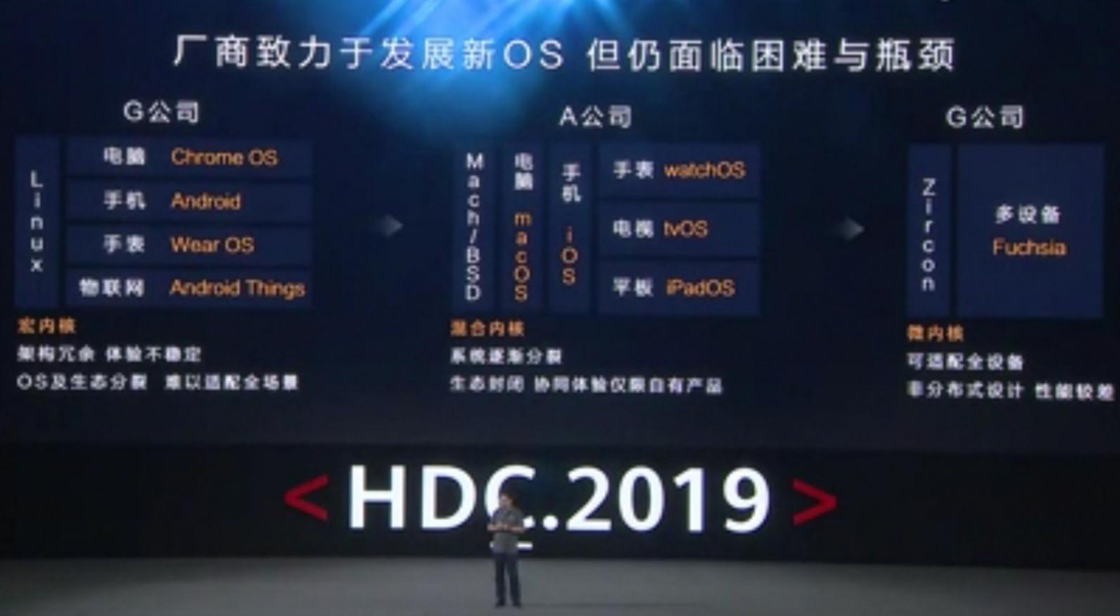 Screenshot_20190809_203341.jpg