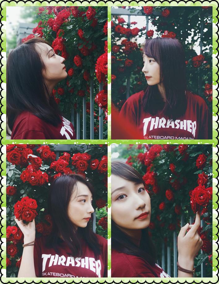 twins_yuqing.png