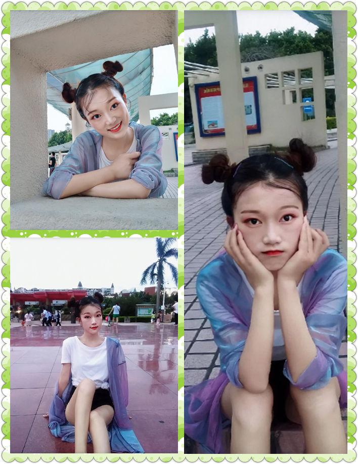 康ongong.png