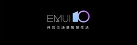 EMUI10.0.jpg