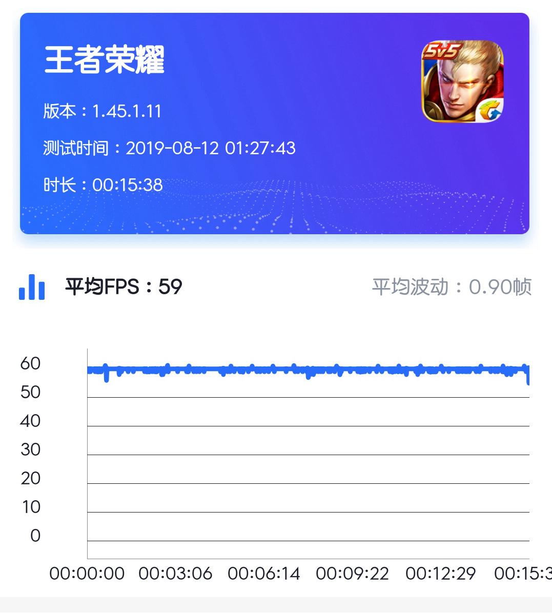 Screenshot_20190812_014413_com.af.benchaf.jpg