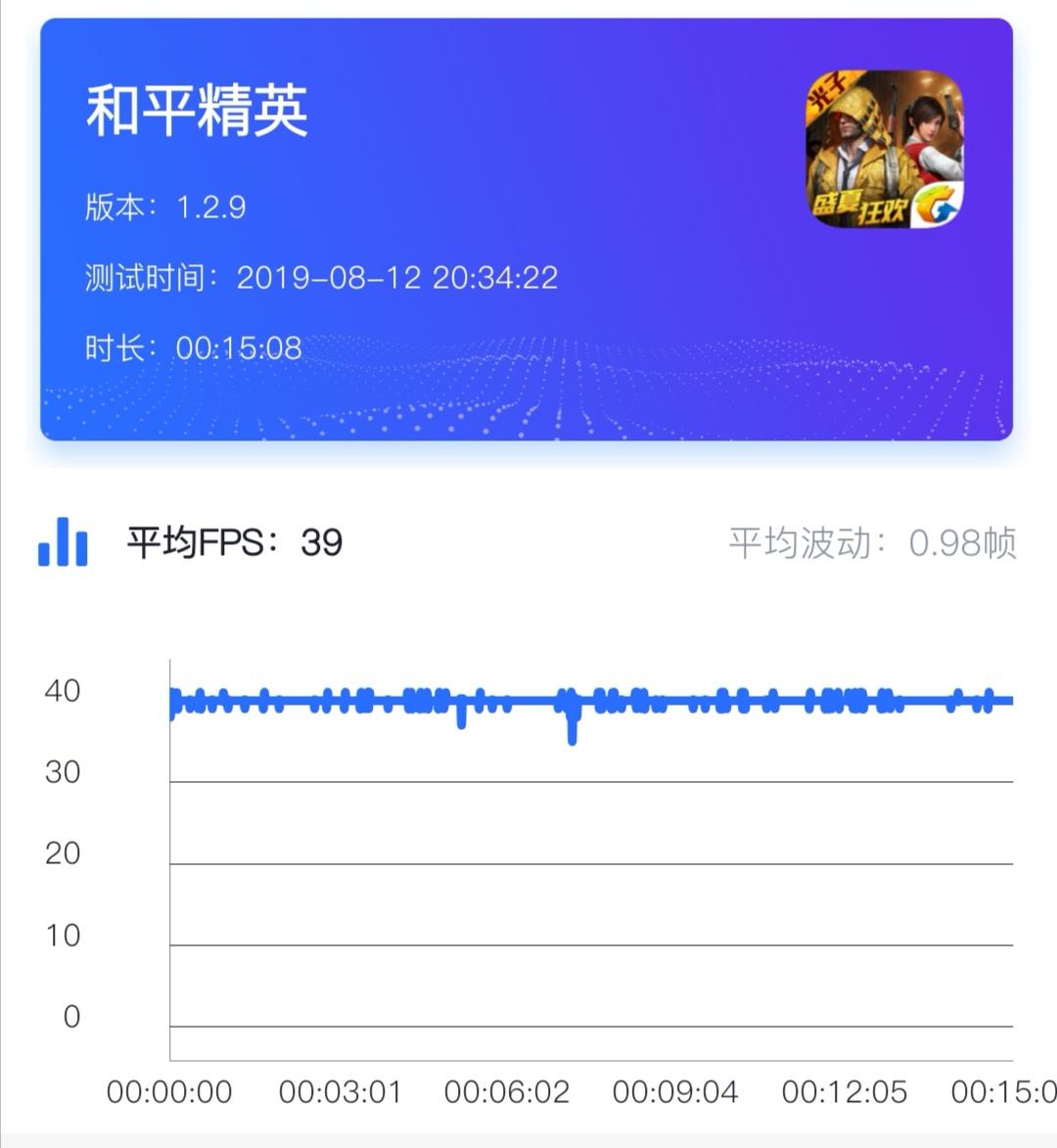 Screenshot_20190814_152945.jpg