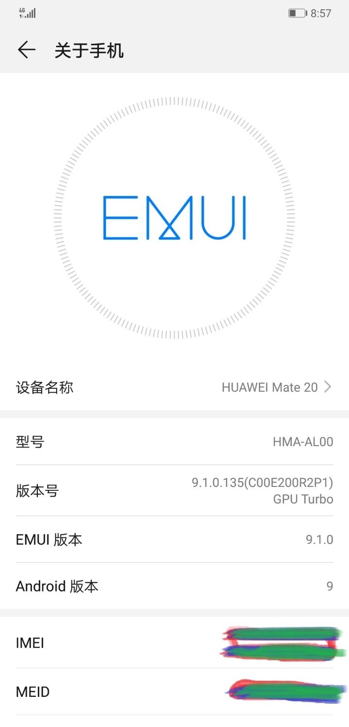 Screenshot_20190815_205722_com.android.settings.jpg