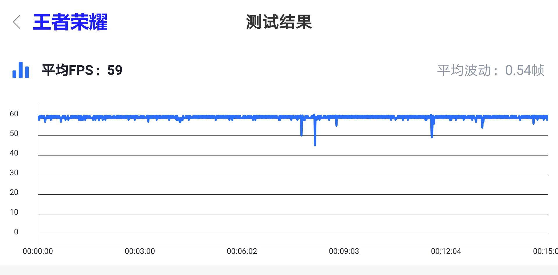 Screenshot_20190811_022755_com.af.benchaf.jpg
