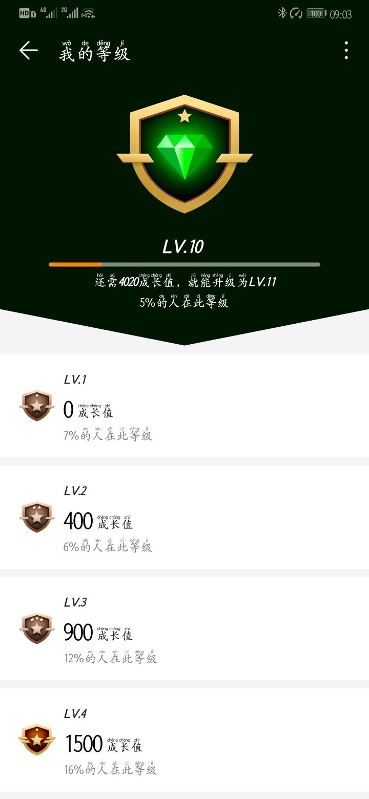 Screenshot_20190817_090349_com.huawei.health.jpg
