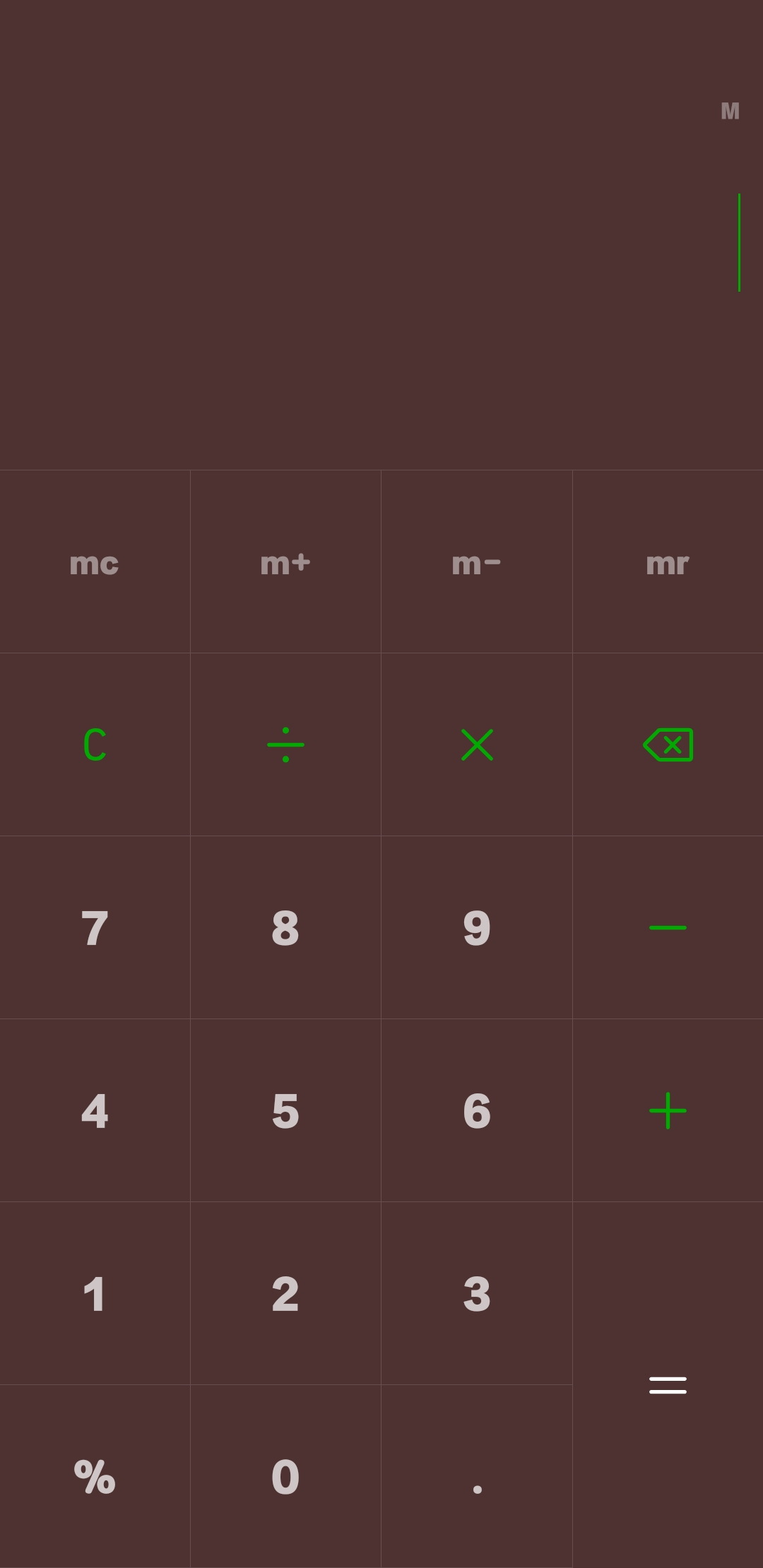 Screenshot_20190817_210425_com.android.calculator2.jpg