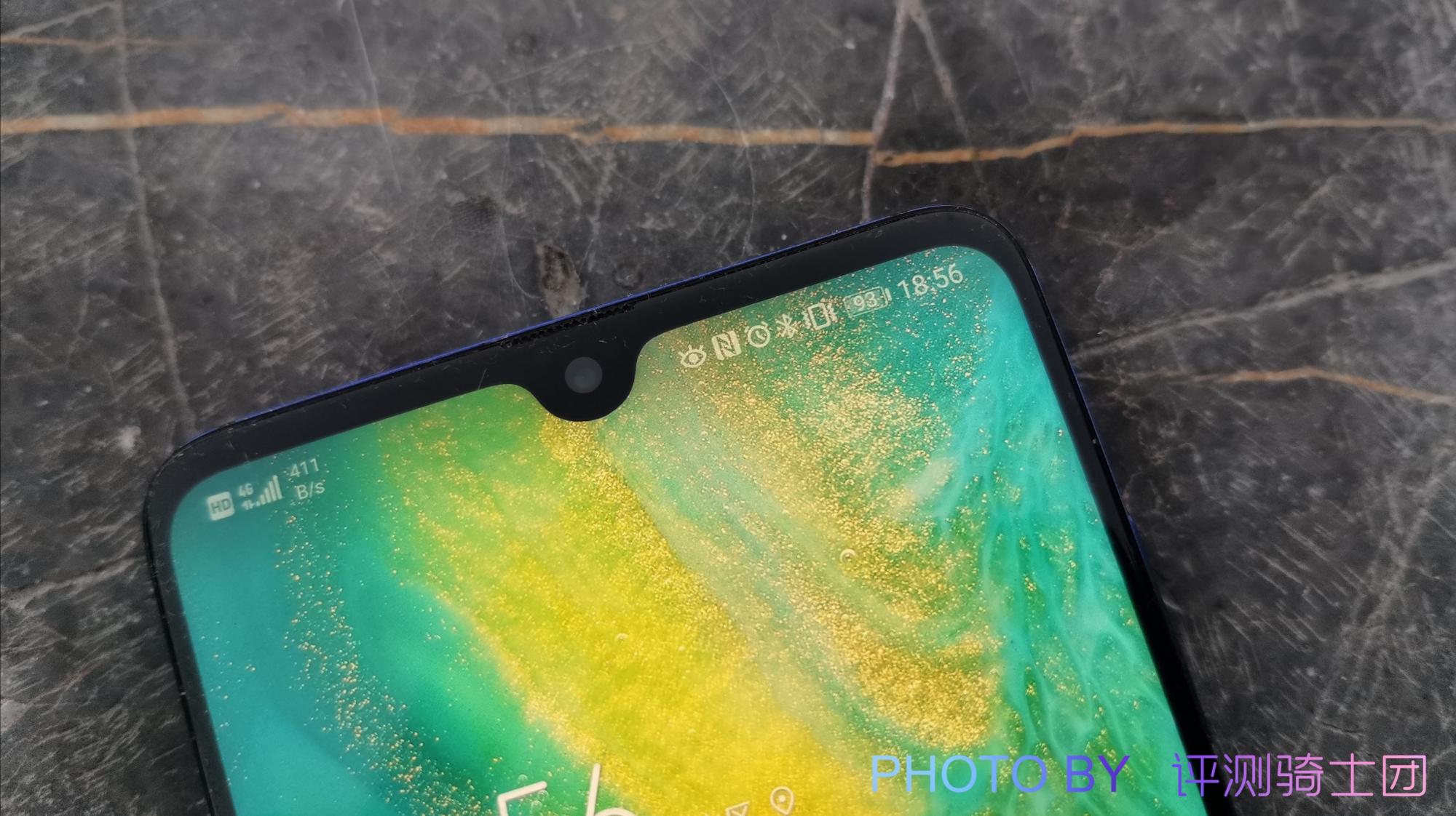 PicsArt_08-18-03.17.38.jpg