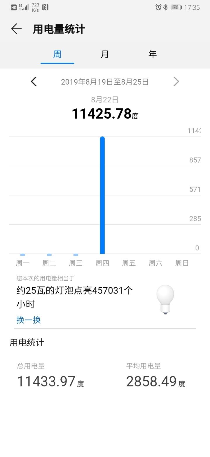 Screenshot_20190822_173504_com.huawei.smarthome.jpg
