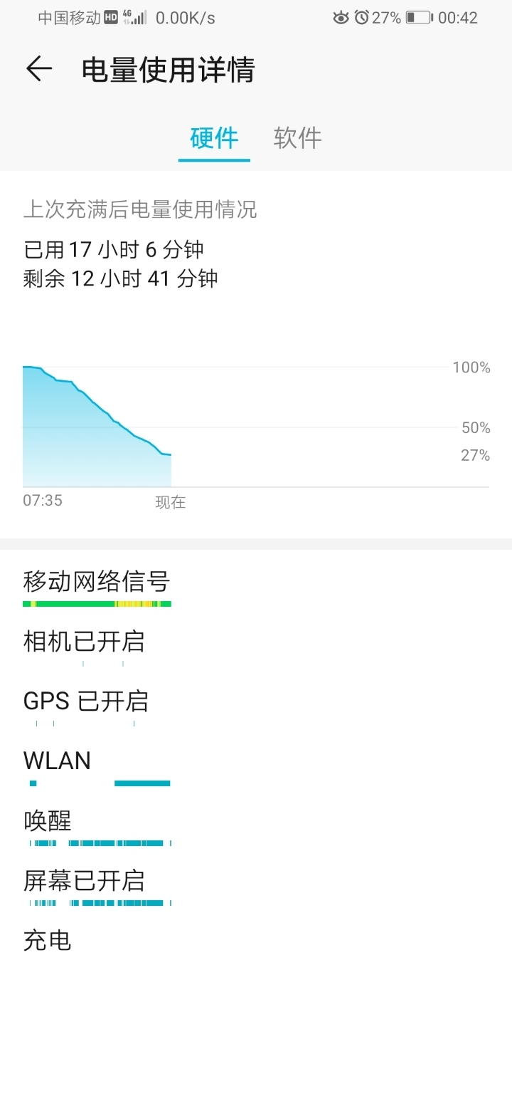 Screenshot_20190823_004219_com.huawei.systemmanager.jpg
