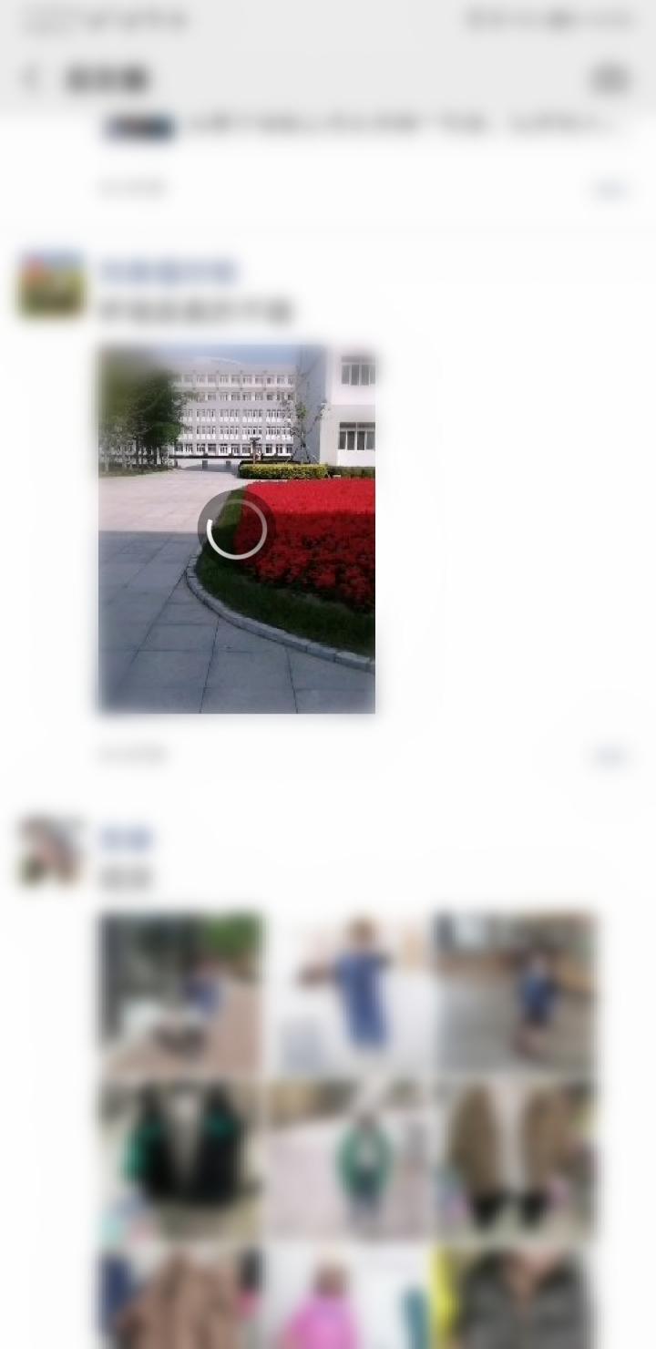 Screenshot_20190825_140621.jpg
