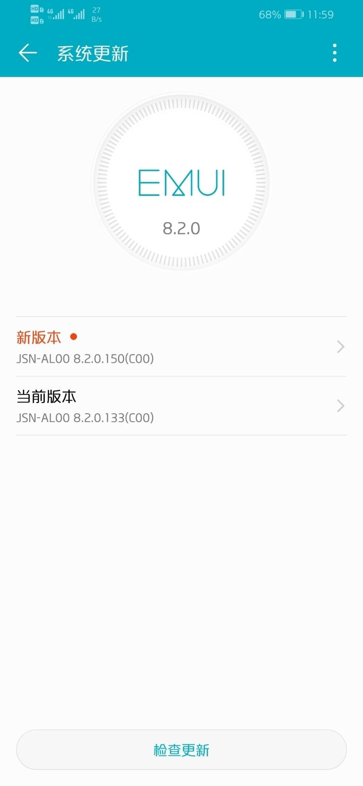 Screenshot_20190826-115901.jpg