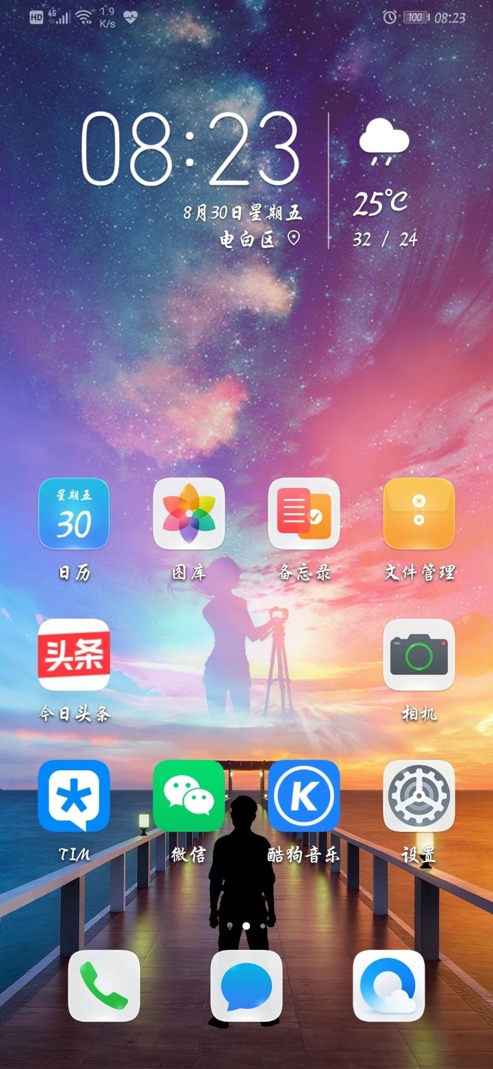 Screenshot_20190830_082332_com.huawei.android.launcher.jpg
