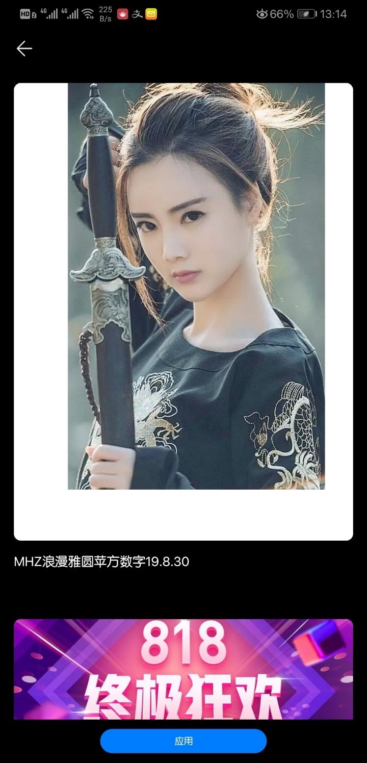 Screenshot_20190830_131456_com.huawei.android.thememanager.jpg
