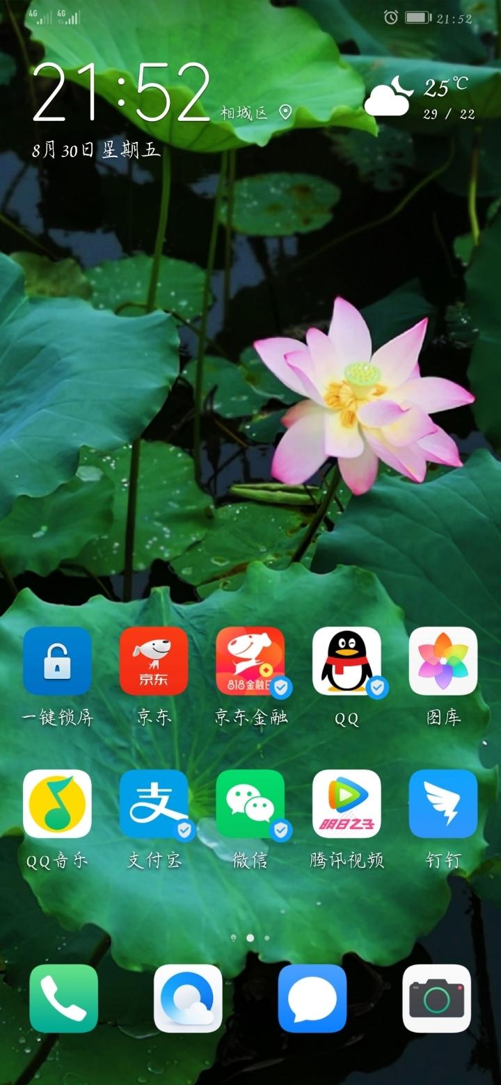 Screenshot_20190830_215221_com.huawei.android.launcher.jpg