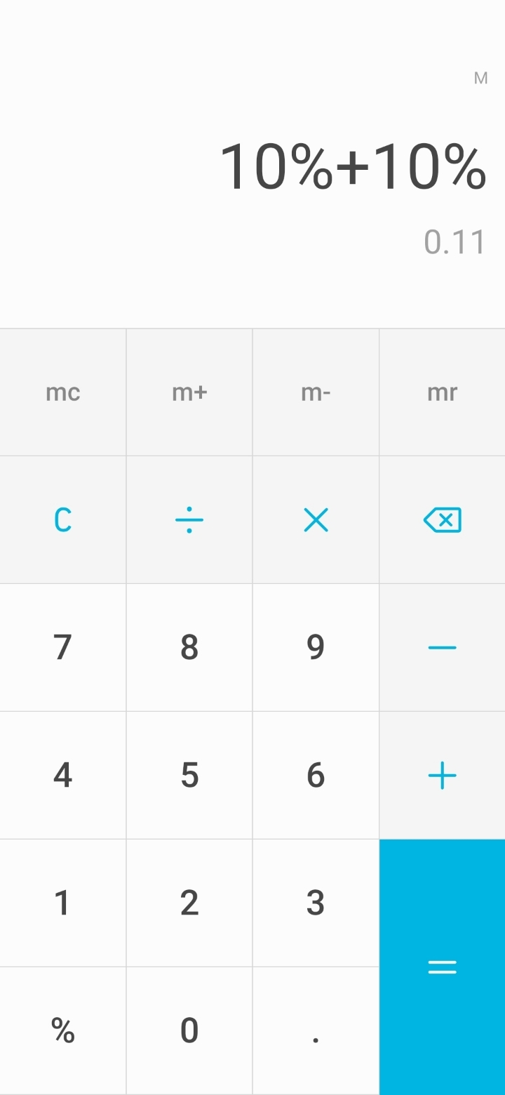 Screenshot_20190902_180546_com.android.calculator2.jpg