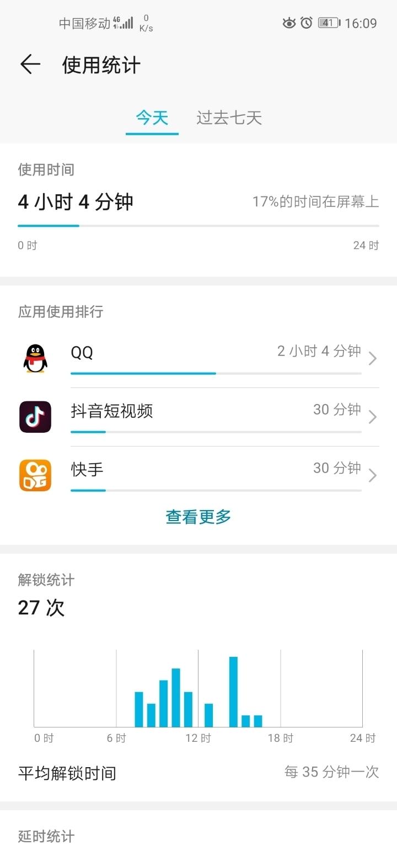 1565770258Screenshot_20190814_160949_com.huawei.parentcontrol.jpg
