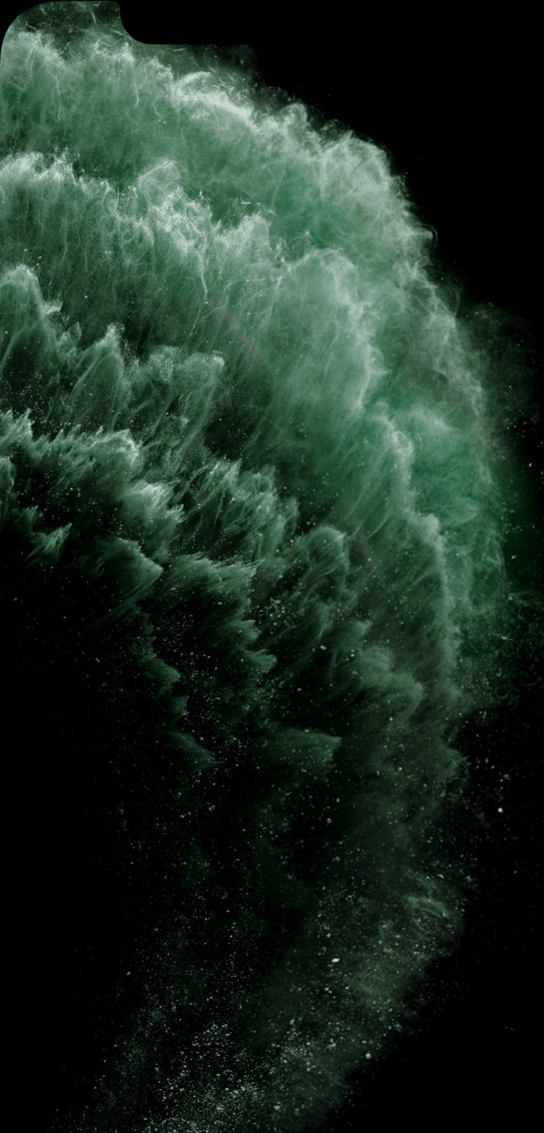 iPhone-11-Pro-Midnight-Green.png