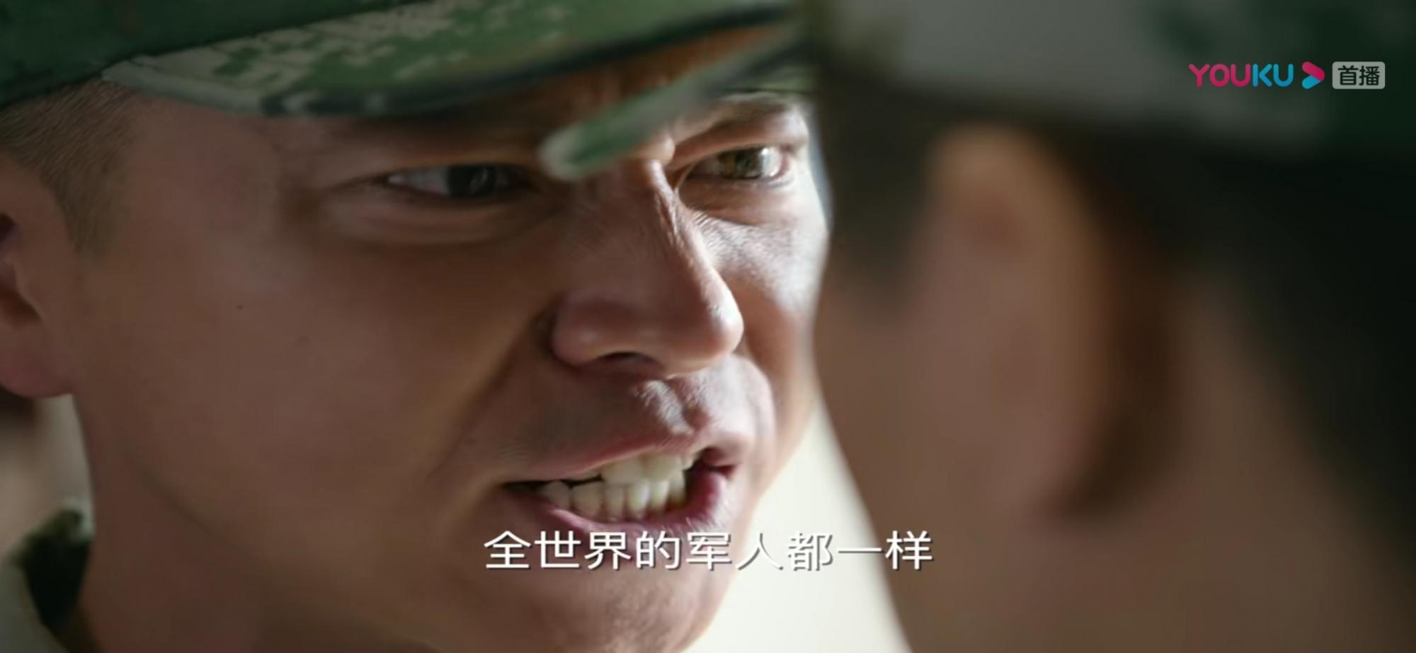 Screenshot_20190911_180704_com.huawei.himovie.jpg
