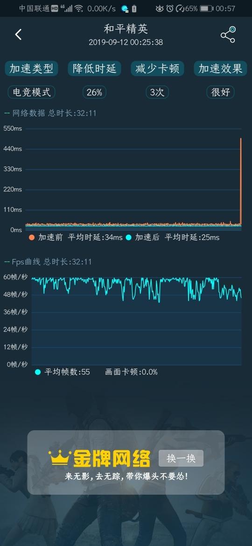 Screenshot_20190912_005720_com.tencent.cmocmna.jpg